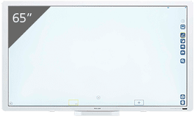 D6500 for Business Interactive Whiteboard
