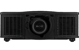 PJ KU12000 High End Projector