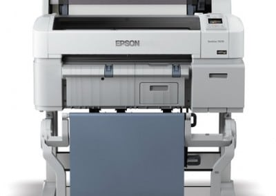 Epson SureColor T3270 Screen Print Edition Printer